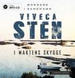 """""""I maktens skygge"""" av Viveca Sten"""