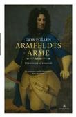 """""""Armfeldts armé - historien om en katastrofe"""" av Geir Pollen"""