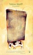 """""""Et gutteliv - en memoar"""" av Tobias Wolff"""