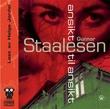 """""""Ansikt til ansikt"""" av Gunnar Staalesen"""