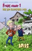 """""""Den som blomstrer i mai"""" av Bjørn Ingvaldsen"""