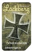 """""""Tyskerungen"""" av Camilla Läckberg"""