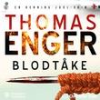 """""""Blodtåke"""" av Thomas Enger"""