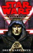 """Path of Destruction A Novel of the Old Republic (Star Wars"" av Drew Karpyshyn"