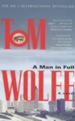 """A man in full - a novel"" av Tom Wolfe"