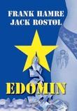 """""""Edomin"""" av Frank Hamre"""