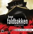 """""""Gjensynet"""" av Knut Faldbakken"""
