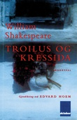 """Troilus og Kressida"" av William Shakespeare"