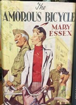 """The Amorous Bicycle"" av Mary Essex"