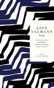 """""""Nåde"""" av Linn Ullmann"""