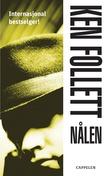 """""""Nålen"""" av Ken Follett"""