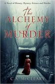 """The Alchemy of Murder"" av Carol McCleary"