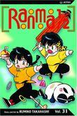 """""""Ranma 1/2, Vol. 31"""" av Rumiko Takahashi"""