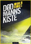 """""""Død manns kiste"""" av Johan B. Mjønes"""
