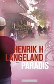"""Paradis"" av Henrik H. Langeland"