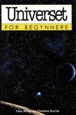 """""""Universet for begynnere"""" av Feliz Pirani"""