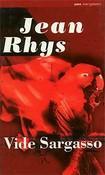 """""""Vide Sargasso"""" av Jean Rhys"""
