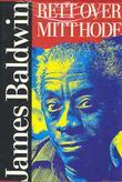 """""""Rett over mitt hode"""" av James Baldwin"""
