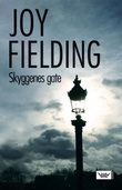 """Skyggenes gate"" av Joy Fielding"