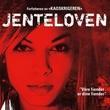 """""""Jenteloven"""" av Annette Münch"""