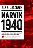 """""""Narvik 1940"""" av Alf R. Jacobsen"""