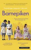 """Barnepiken - filmpocket"" av Kathryn Stockett"