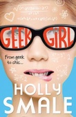 """Geek girl"" av Holly Smale"