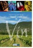 """""""Verdt å vite om vin"""" av Arne Ronold"""