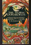 """The Worm Ouroboros"" av E. R. Eddison"