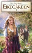 """""""Seljas drøm"""" av Stine Langtangen"""