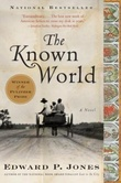 """The known world"" av Edward P. Jones"