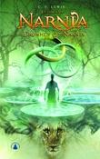 """""""Drømmen om Narnia - krønikene om Narnia"""" av C.S. Lewis"""