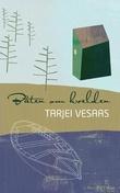 """""""Båten om kvelden"""" av Tarjei Vesaas"""