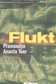 """""""Flukt"""" av Pramoedya Ananta Toer"""