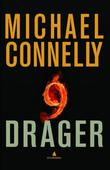 """Ni drager"" av Michael Connelly"