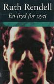 """En fryd for øyet"" av Ruth Rendell"