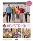 """""""#bystrikk for alle"""" av Ingunn Myklebust"""