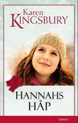 """""""Hannahs håp"""" av Karen Kingsbury"""