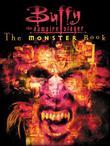 """""""The Monster Book (Buffy the Vampire Slayer)"""" av Christopher Golden"""
