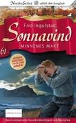 """""""Minnenes makt"""" av Frid Ingulstad"""