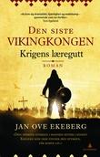 """""""Krigens læregutt roman"""" av Jan Ove Ekeberg"""