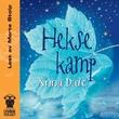 """""""Heksekamp"""" av Anna Dale"""