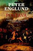 """Poltava - fortellingen om en hærs undergang"" av Peter Englund"