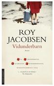 """""""Vidunderbarn"""" av Roy Jacobsen"""