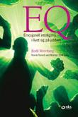 """""""EQ - emosjonell intelligens i livet og på jobben"""" av Bodil Wennberg"""