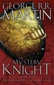 """""""The mystery knight"""" av George R.R. Martin"""