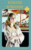 """""""Tidsveven"""" av Anne Sofie Rønning"""