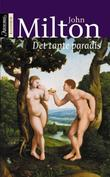 """""""Det tapte paradis"""" av John Milton"""