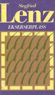 """""""Ekserserplass"""" av Siegfried Lenz"""