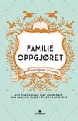 """Familieoppgjøret roman"" av Cynthia D'Aprix Sweeney"